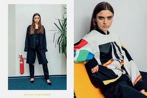 Що таке етична мода і чи є вона в Україні?