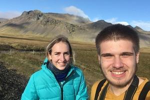 Ми об'їхали Ісландію автостопом за десять днів