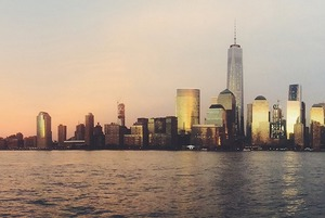 Cкільки коштує подорож у Нью-Йорк