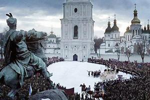 Знакомые места: 8 фильмов с участием Киева