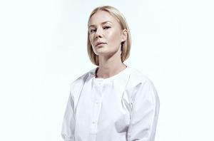 Білі сорочки від COOM