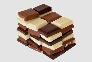 5 TED-виступів про користь шоколаду