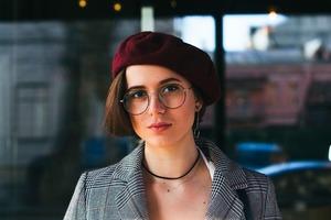 Альона Перегінець, 24 роки, бренд-шеф кондитерка