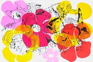 Головні події тижня: «Різанина», джаз і Роберт Паттінсон (15-18 січня)