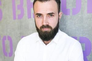 Євген Сафонов про українські медіа