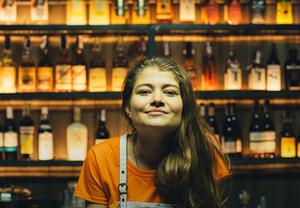 «Склад» чистого алкоголю замість старого «Дивана»
