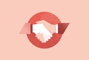5 київських нетворкінгів: розмови про роботу і не тільки