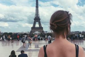 Cкільки коштує відпочити у Парижі