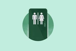 Чи є в метро туалети?