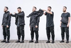 Riot Division, Syndicate Original і Sammy Icon про участь у європейських трейдшоу