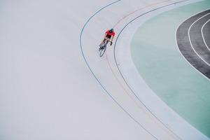 Від Театру на Подолі до велотреку: як змінився Київ за рік