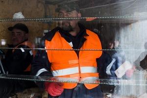 «Зроблять ремонт – повернемося»: продавці про знесення МАФів на Майдані
