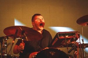 Koktebel Jazz Fest: як це було (частина 2)