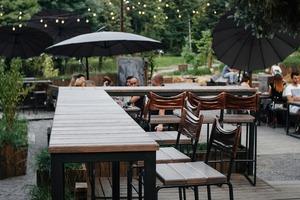 Prostir у Парку культури (Львів)