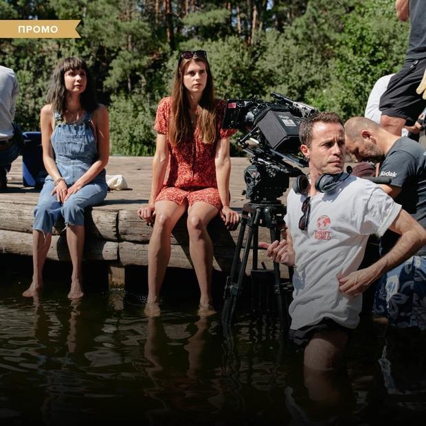 Jack Daniel's випустили наймасштабнішу рекламну кампанію, яку зняли в Україні  — Промо на The Village Україна