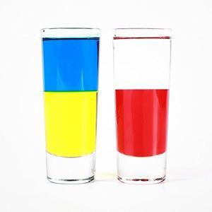 Поход по пабам: Шведские завтраки, жёлто-голубые коктейли и пивные акции — Ресторани на The Village Україна