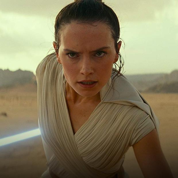 Кінець трилогії трилогій: редакція дивиться нові «Зоряні війни»