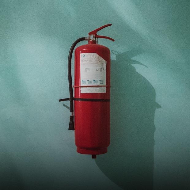 Як захистити свій дім від пожежі? — Інструкція на The Village Україна