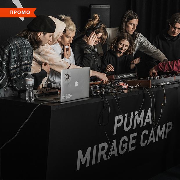 Інтерактивні лекції, пошуки звуків і робота в команді. Якою може бути сучасна музична освіта? — Промо на The Village Україна