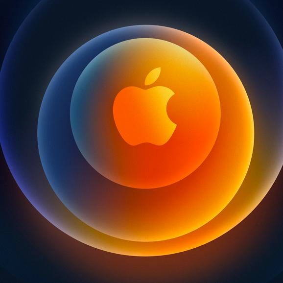 Чотири нові iPhone: що показали на презентації Apple — Бізнес на The Village Україна
