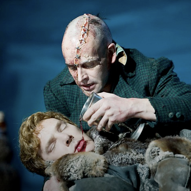 Балет, арт-виставки і театр: 9 незвичних кінопоказів червня