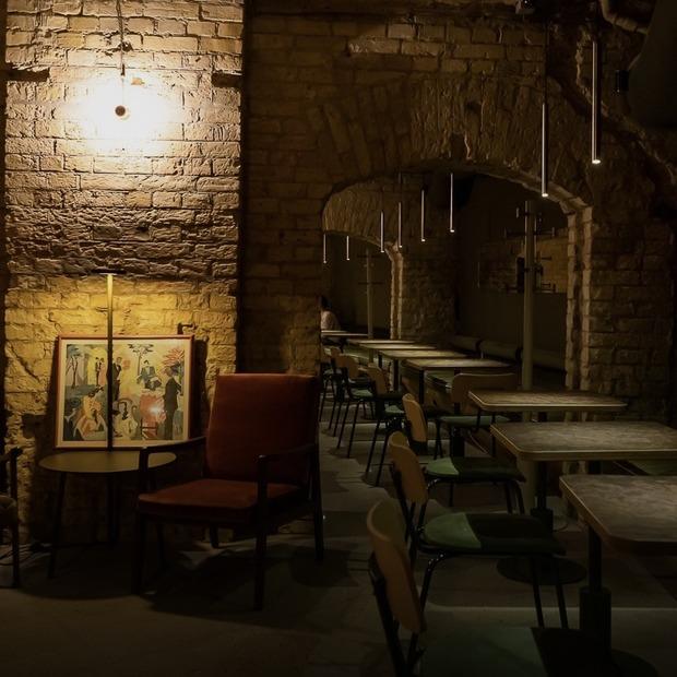 23 заклади, які закрили чи перезапустили за літо в Києві  — Гід The Village на The Village Україна