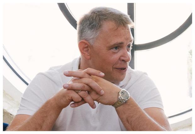 «Хто швидше адаптується, той стане більш успішним»: як криза змінює український бізнес