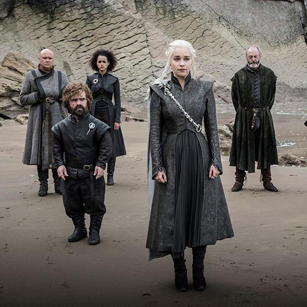 15 серіалів, які ми чекаємо у 2019 році
