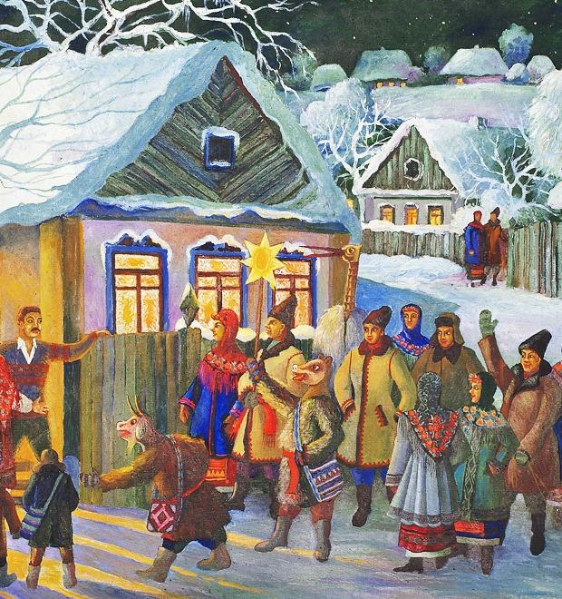 В «Мистецьком арсенале» пройдёт Большой антикварный салон — Події на The Village Україна
