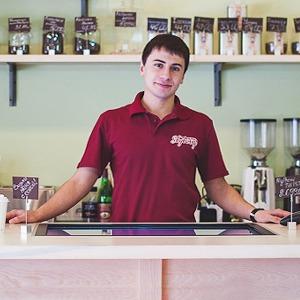 Новости ресторанов: 4 новых заведения, акции и обновления меню — Ресторани на The Village Україна