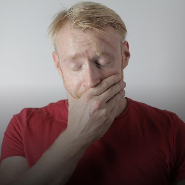 Карієс чи пульпіт: що робити, якщо болить зуб  — Здоров'я на The Village Україна