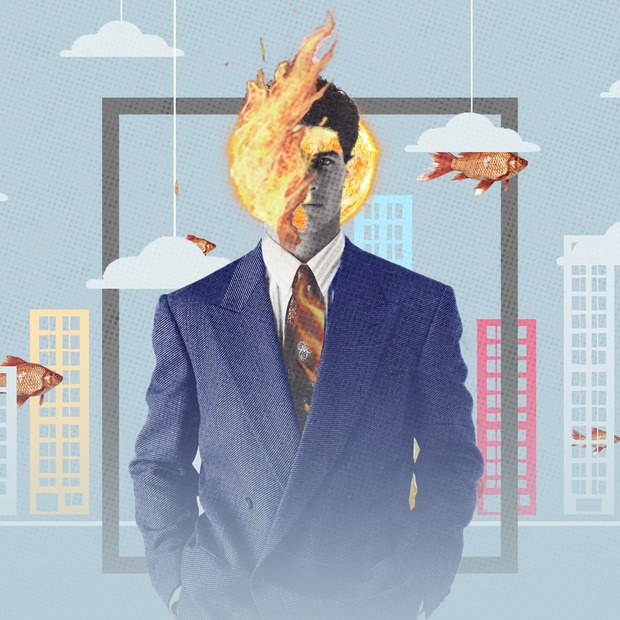 «Неспалимі» люди: чотири історії тих, хто живе власною справою