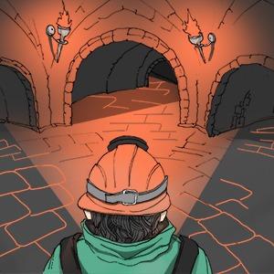 Есть вопрос: Есть ли в Киеве подземные ходы? — Є питання на The Village Україна