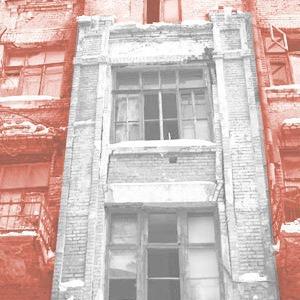 Минус один: В Киеве сносят очередной памятник истории и архитектуры — Ситуація на The Village Україна