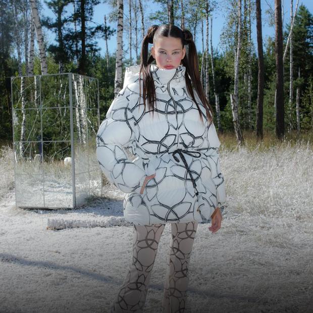 Готуй сани влітку, а зимовий гардероб восени: 10 покупок, які радять зробити стилісти — Гід The Village на The Village Україна