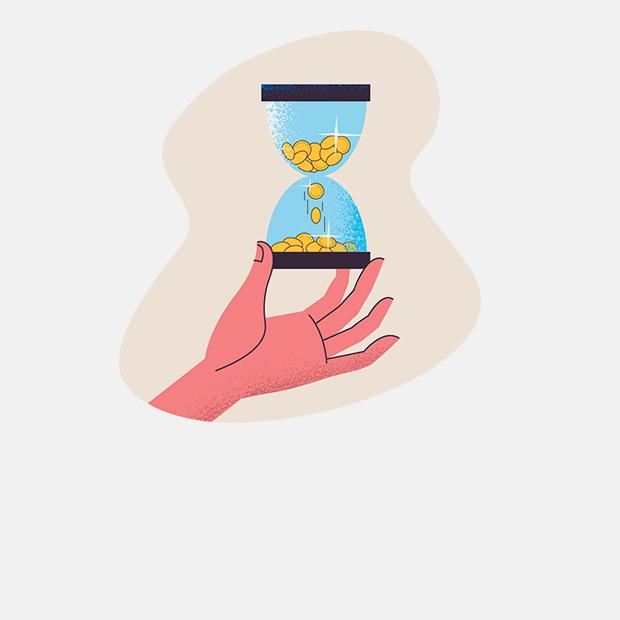 Зменшити зарплати на 25% і бути онлайн. Як бізнесу пережити кризу — Інструкція на The Village Україна