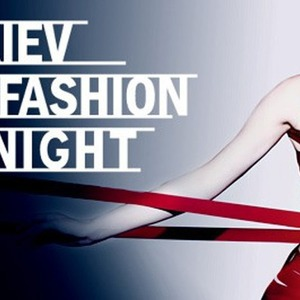 В Киеве состоится Kiev Fashion Night — Ситуація на The Village Україна