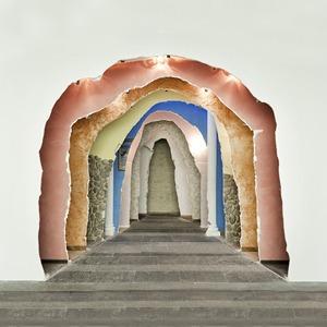 В PinchukArtCentre открылась выставка Future Generation Art Prize 2012  — Вихідні у місті на The Village Україна