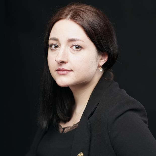 Бюджет Українського культурного фонду хотіли зрізати вдесятеро. Чому важливо, що цього не відбулося — Інтерв'ю на The Village Україна