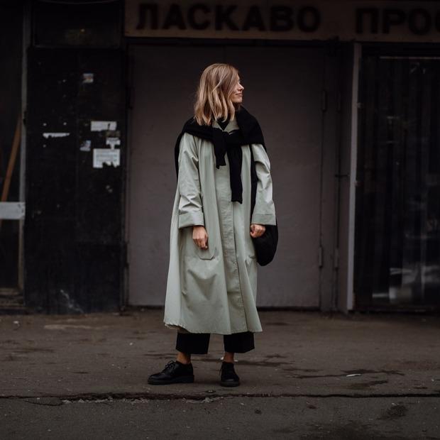 Женя Дворецька, 31 рік, product owner у Banda