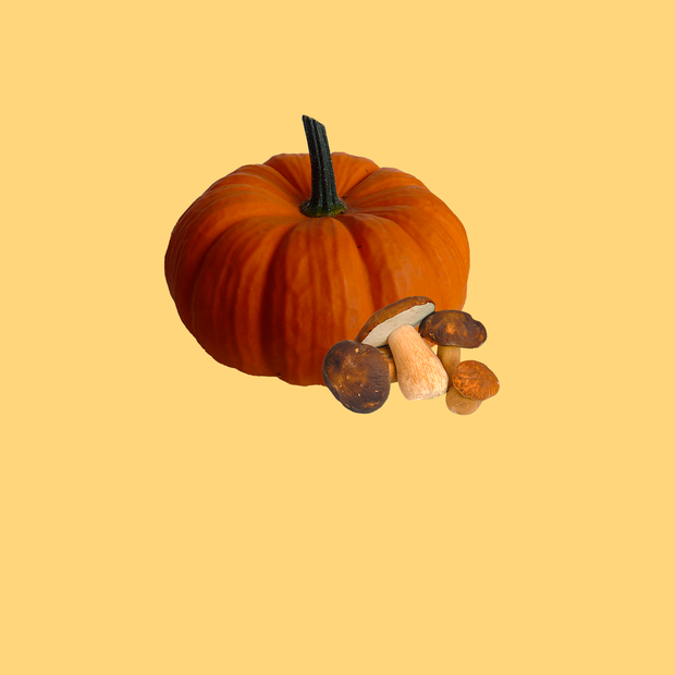 Що купувати на ринку в жовтні