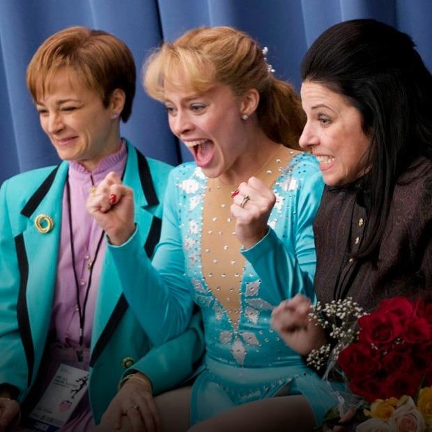 10 головних подій вихідних: відбір на Євробачення і «Я, Тоня» (9-11 лютого) — Події на The Village Україна