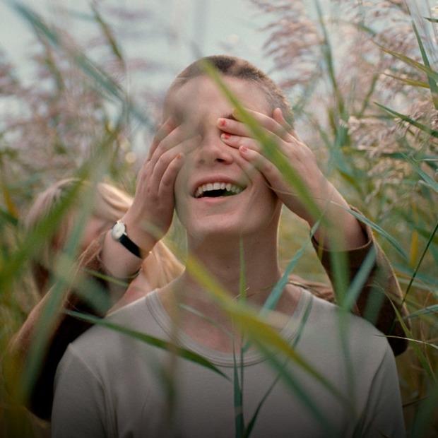 10 фільмів, які варто переглянути на кінофестивалі «Молодість»
