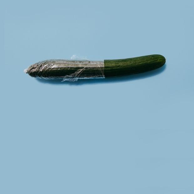 7 міфів про презервативи, які можуть вам зашкодити