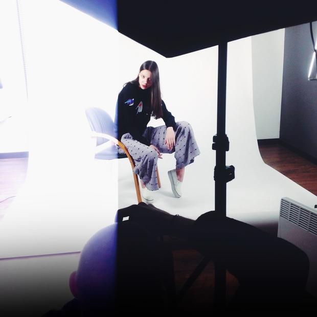 Ukrainian Fashion Trash: три історії про умови праці в модній індустрії  — Люди в місті на The Village Україна