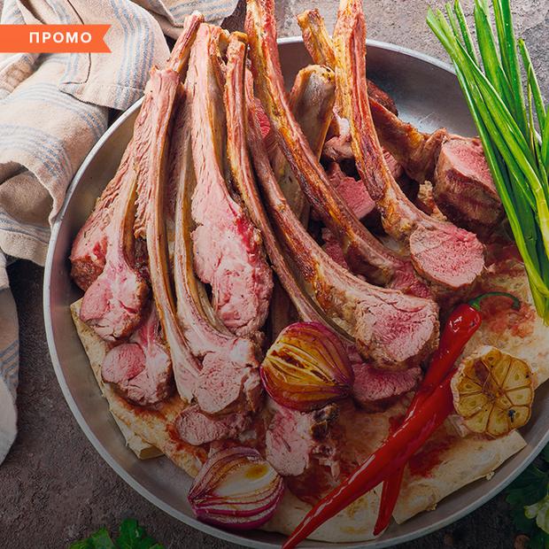 Третій ресторан східної кухні Eshak на Печерську: ігрова зала, м'ясо на мангалі та дві тераси — Промо на The Village Україна