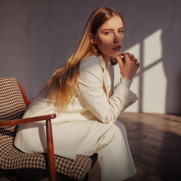 Класика від українського бренду «Марі каже «Так!» — Молодий бренд на The Village Україна