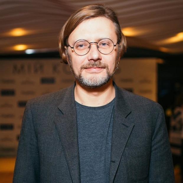 Денис Іванов: «У нас багато проблем і багато можливостей»  — Гордість VS Упередження на The Village Україна