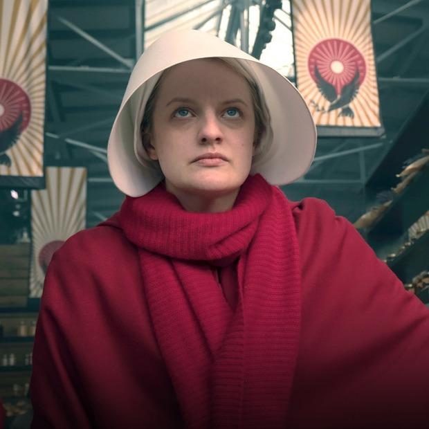 18 серіалів червня  — Серіали на The Village Україна