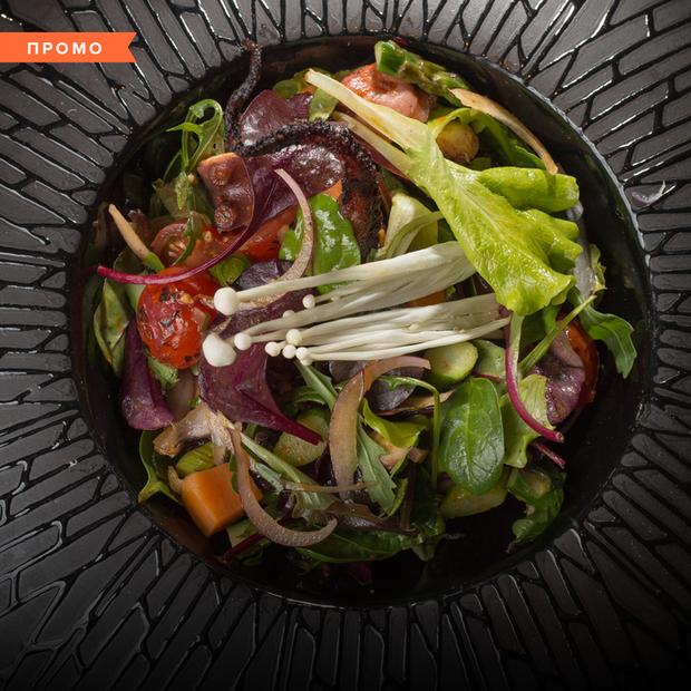 Перуанська кухня: 5 трендових інгредієнтів, які прийшли до нас з Південної Америки — Спецпроєкти на The Village Україна